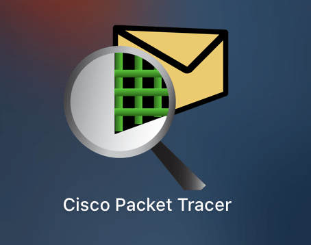 logo-cisco-packet-tracer